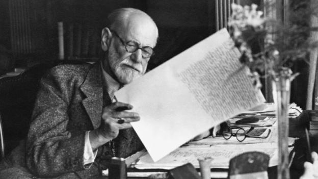 Freud ottant'anni dopo