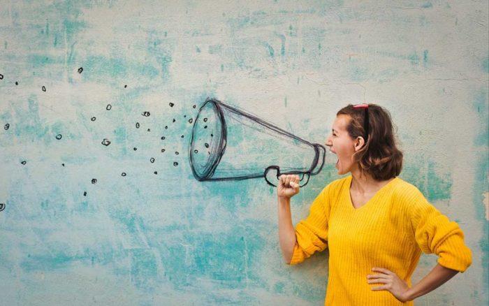 Assertività: il rispetto di se stessi