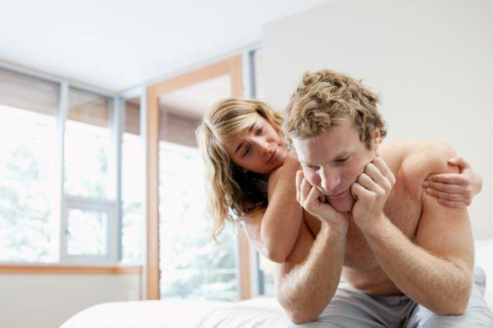 La sindrome della crocerossina:  5 consigli per liberarsene